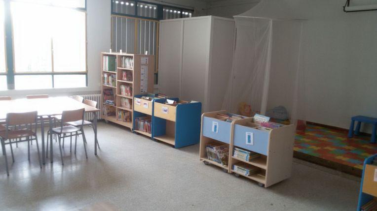 biblioteca-asterix