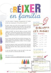 CREIXER FAMILIA _CARTELL DINA4 001 (1)