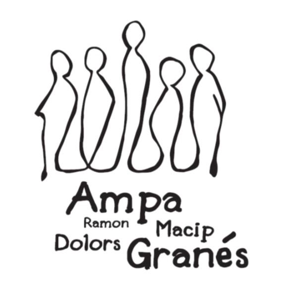 logo_v04