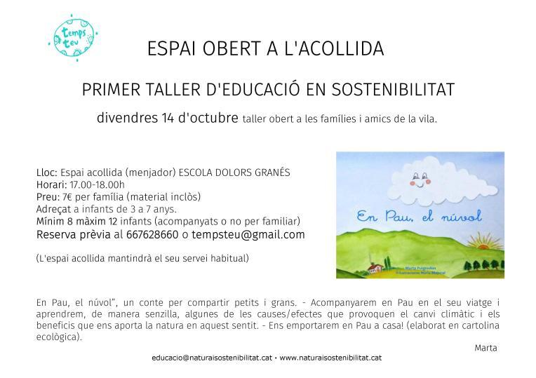 cartell_sostenibiliatat