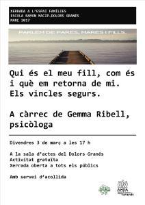 cartell-gemma-ribell_2017
