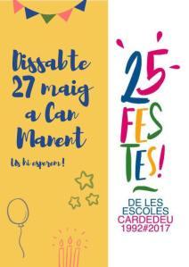 festaescoles2017_02