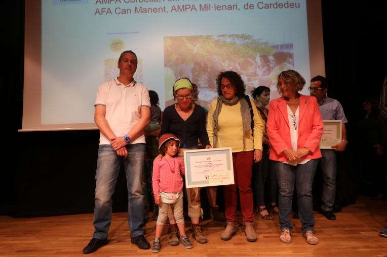 PremisFAPAC2017-AMPACorbellaimes