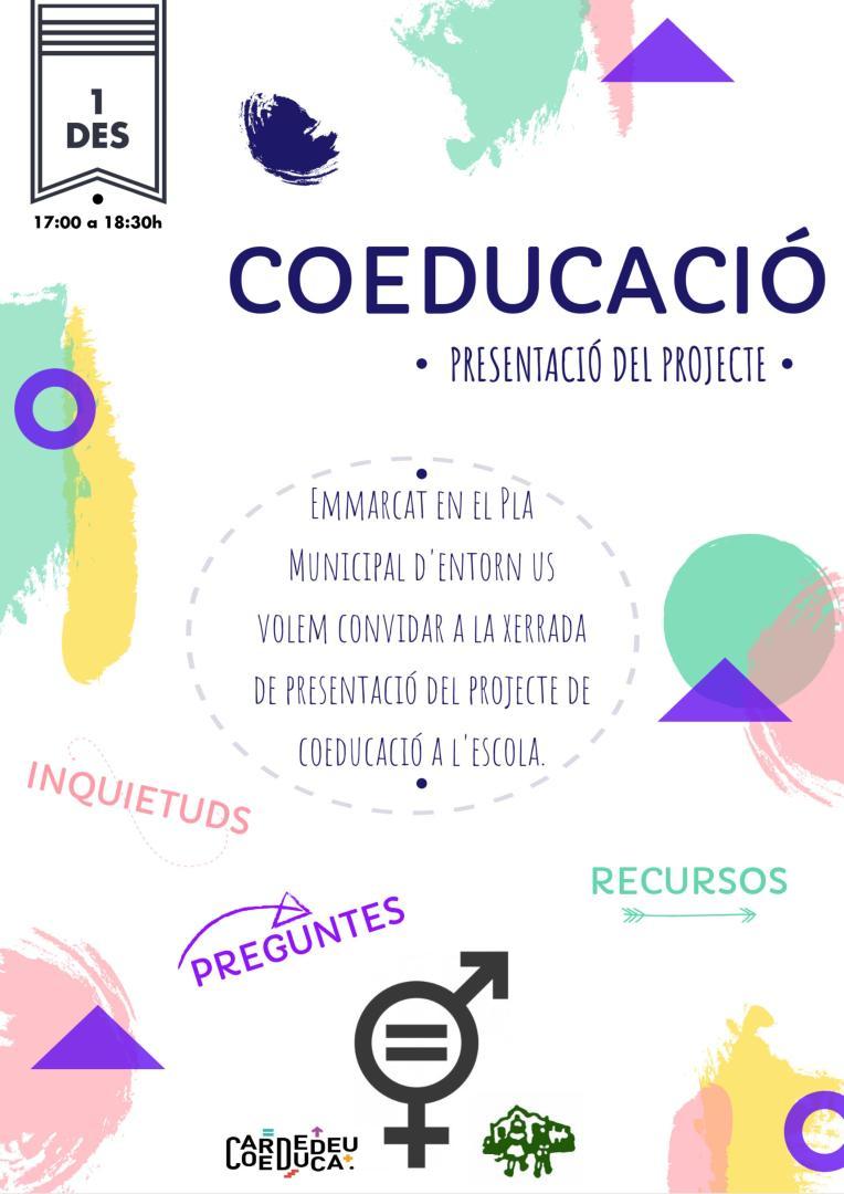 coeduca