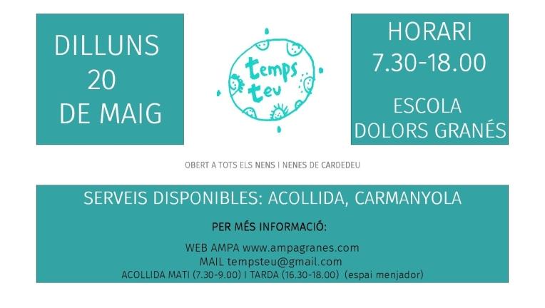 anunci-casalet-20-de-maig-e1550510115400.jpg