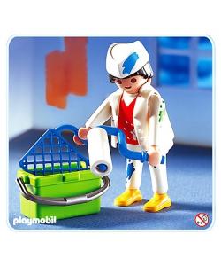 clicks-playmobil-4630-pintor