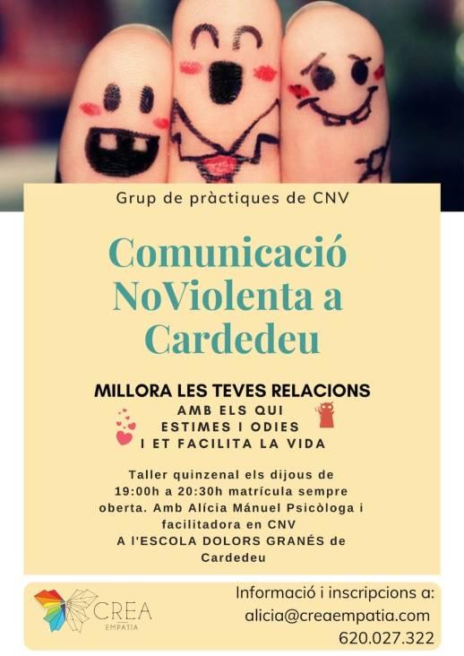 CNV_cartell