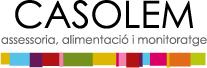 casolem_logo