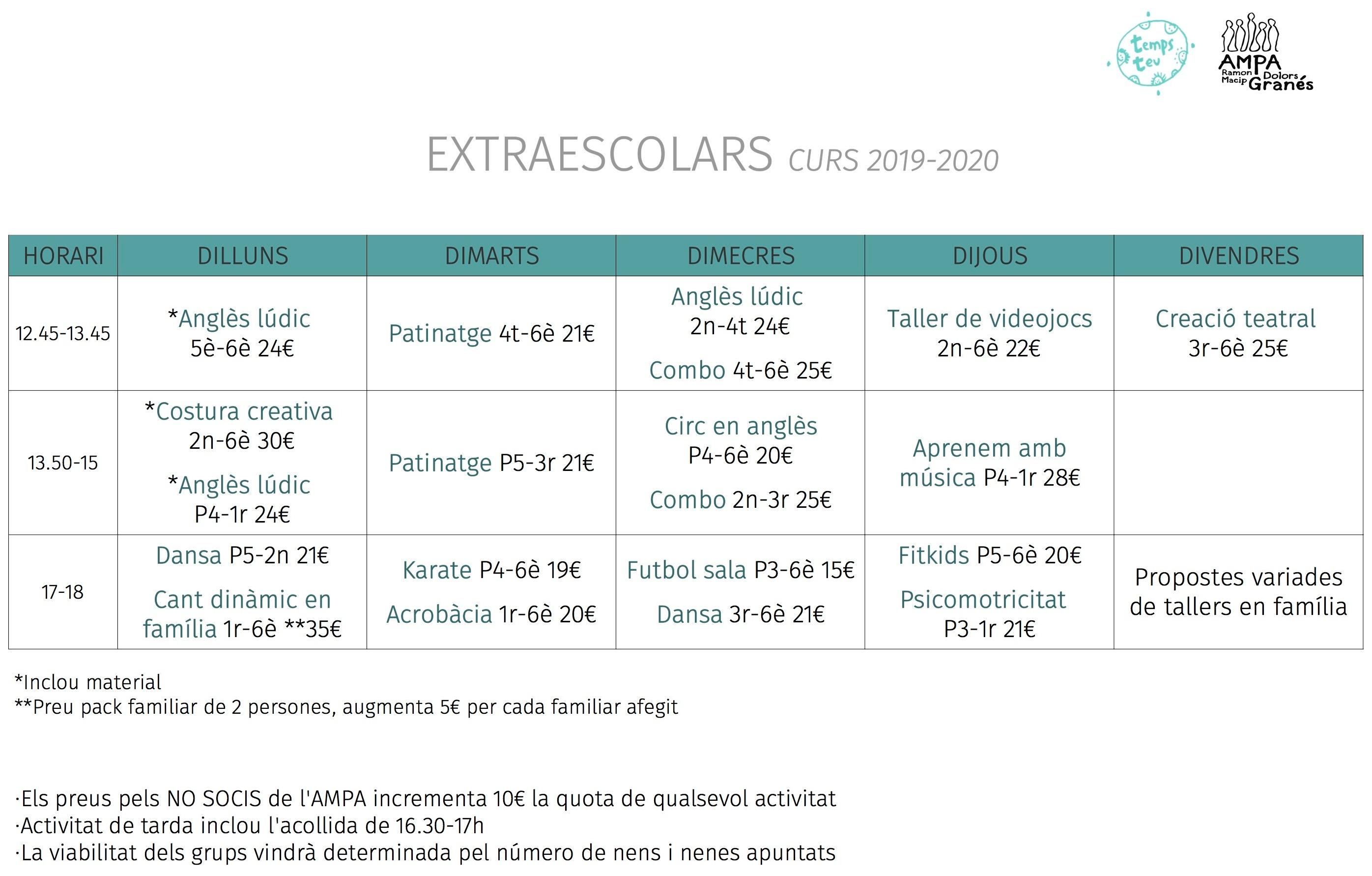 horaris-extraescolars.jpg
