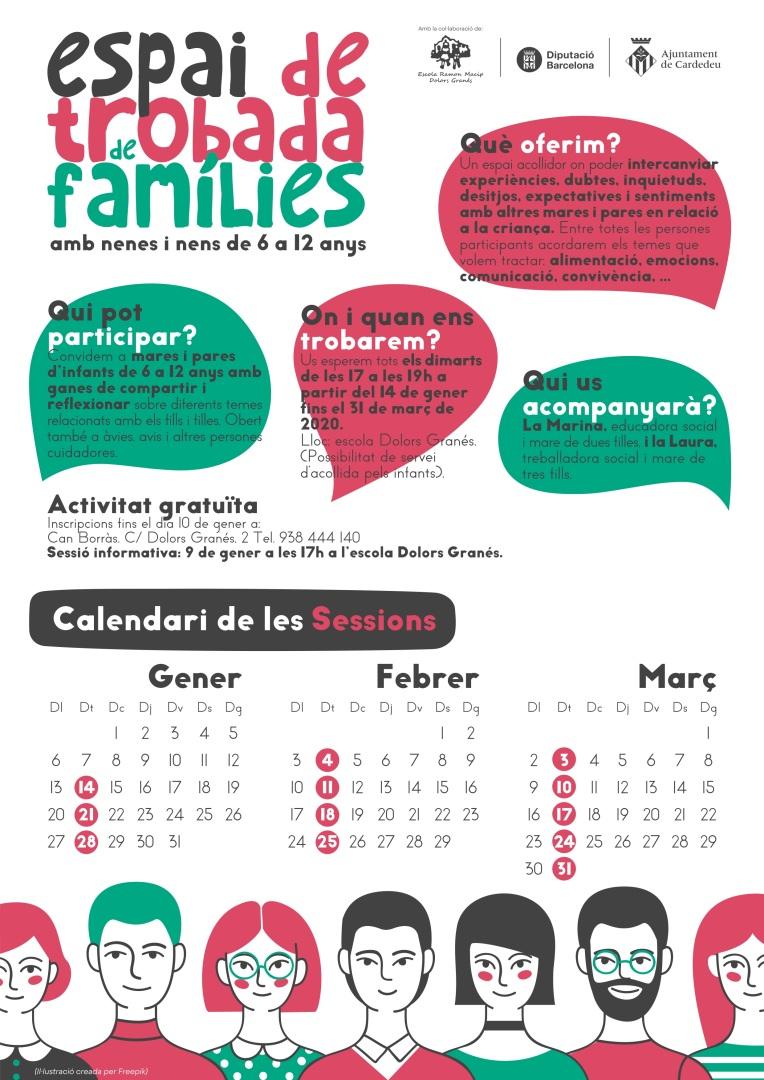 espai_trobada_families_calendari